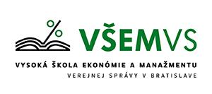 logo VSEMV
